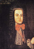 Francisco de Assis Távora.png