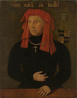 Frank II van Borsselen.jpg