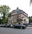 Frankfurt, Metzlerstraße 21.jpg