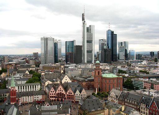 4 tipps wo sie in frankfurt gold verkaufen k nnen in frankfurt wo gold. Black Bedroom Furniture Sets. Home Design Ideas