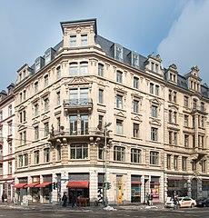Frankfurt Münchener Straße 38.Moselstraße 16.20130314.jpg