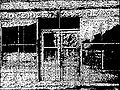 Franklin-auto 1912-0623 shop.jpg