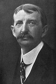 Franklin E. Brooks American politician