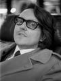 Franz Baake, 1975.tif