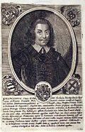 Franz von Hatzfeld.jpg