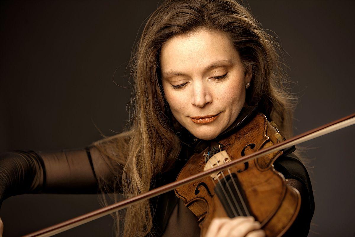What Is Juilliard >> Franziska Pietsch – Wikipedia