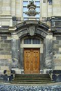Frauenkirche-Portal-1551.jpg
