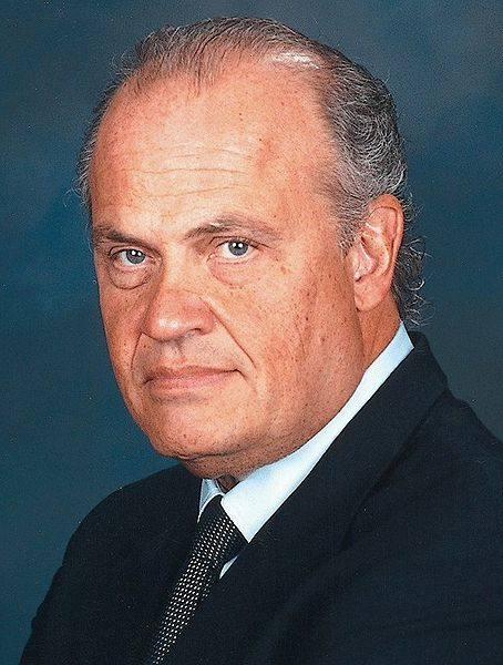 File:Fred Thompson-cropped.jpg