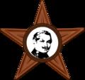 Fredro Barnstar.png
