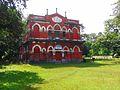 Free Masons' Hall, Asansol.jpg