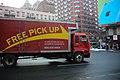 Free Pick Up (12669729614).jpg