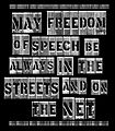 Freedom -NO 2 SOPA.jpg