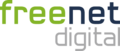 Freenet digital logo.png