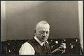 Freie Evangelische Synode 1934 (27240475254).jpg