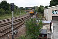 Freight Through Peterborough - geograph.org.uk - 917320.jpg