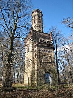 Freiherr-vom-Stein-Turm (Hagen).jpg