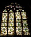 Freistadt Liebfrauenkirche - Fenster 2 Lilie.jpg