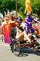 Fremont Solstice Cyclists 2013 16.jpg