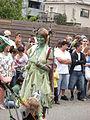 Fremont Solstice Parade 2008 - 54.jpg