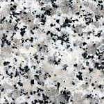 French granite.jpg
