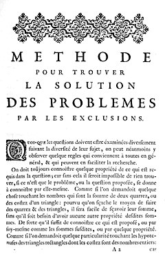 FrenicleMethode1729.jpg