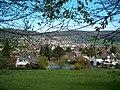 Frenkendorf, mit Sicht auf Füllinsdorf - panoramio.jpg