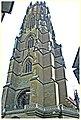 Fribourg monumenti - panoramio.jpg