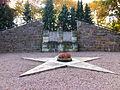 Friedhof 5.jpg