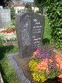 Friedhof Gaisburg, 016.jpg