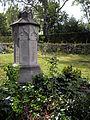 Friedhof Wadern.JPG