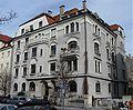 Friedrichstr. 26 Muenchen-1.jpg