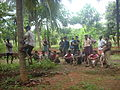 Friends of Coconut Tree DSCN0483.jpg