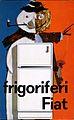 Frigoriferi Fiat 1961 circa Centro Storico Fiat.jpg