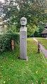 Frilandsmuseet i Maribo - Axel Holck.jpg