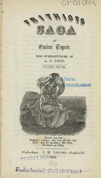 File:Frithiofs Saga - no.djvu