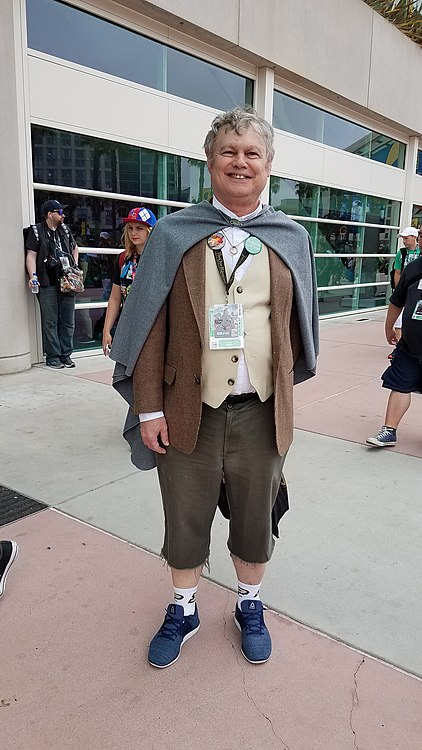 Frodo Baggins cosplay.jpg