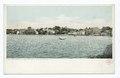 From the Lake, Wolfeborough, Lake Winnipesaukee, N. H (NYPL b12647398-68518).tiff