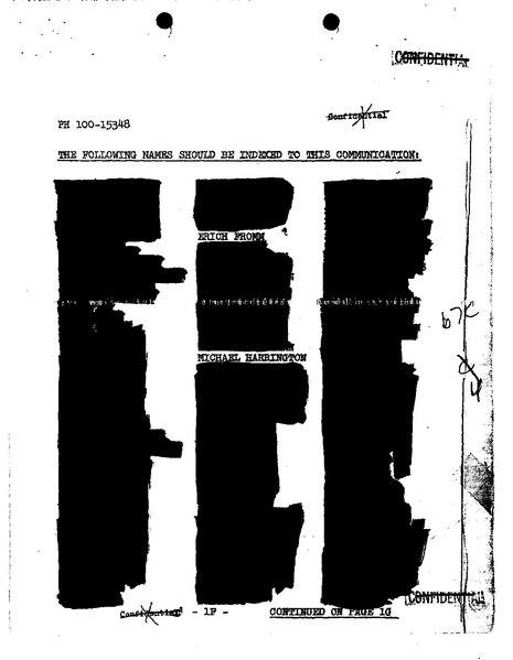 File:Fromm erich part05.pdf