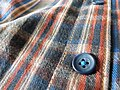 Front placket of shirt.jpg