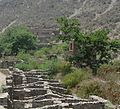 Front view of bhangarh palace.jpg