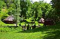 Fruška Gora National Park10, Velika Remeta.jpg
