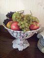 Fruits fruits.jpg