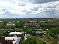 Fryazino, Moscow Oblast, Russia - panoramio (24).jpg