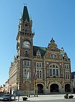 Frydtlant-Friedland-Rathaus-1.jpg