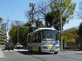 Fuji-Express T1074 Chii-Bus.jpg