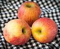 Fuji apples.jpg