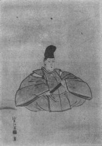 Fujii Takatsune.png