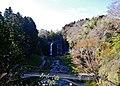 Fujinomiya Shiraito-Wasserfall 03.jpg
