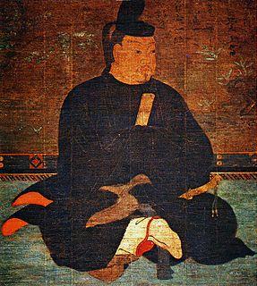 Japanese politician of the Asuka and Nara periods