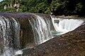 Fukiware Falls 05.jpg